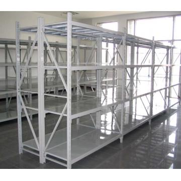 亿坤轻型货架205459-873