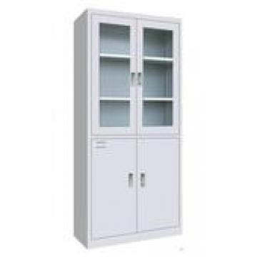 亿坤文件柜205459-199