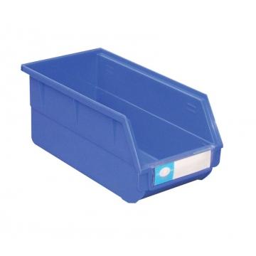 亿坤零件盒205459-019
