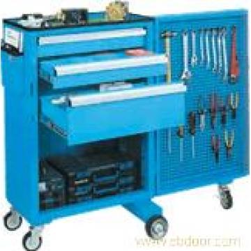 亿坤工具柜205459-051